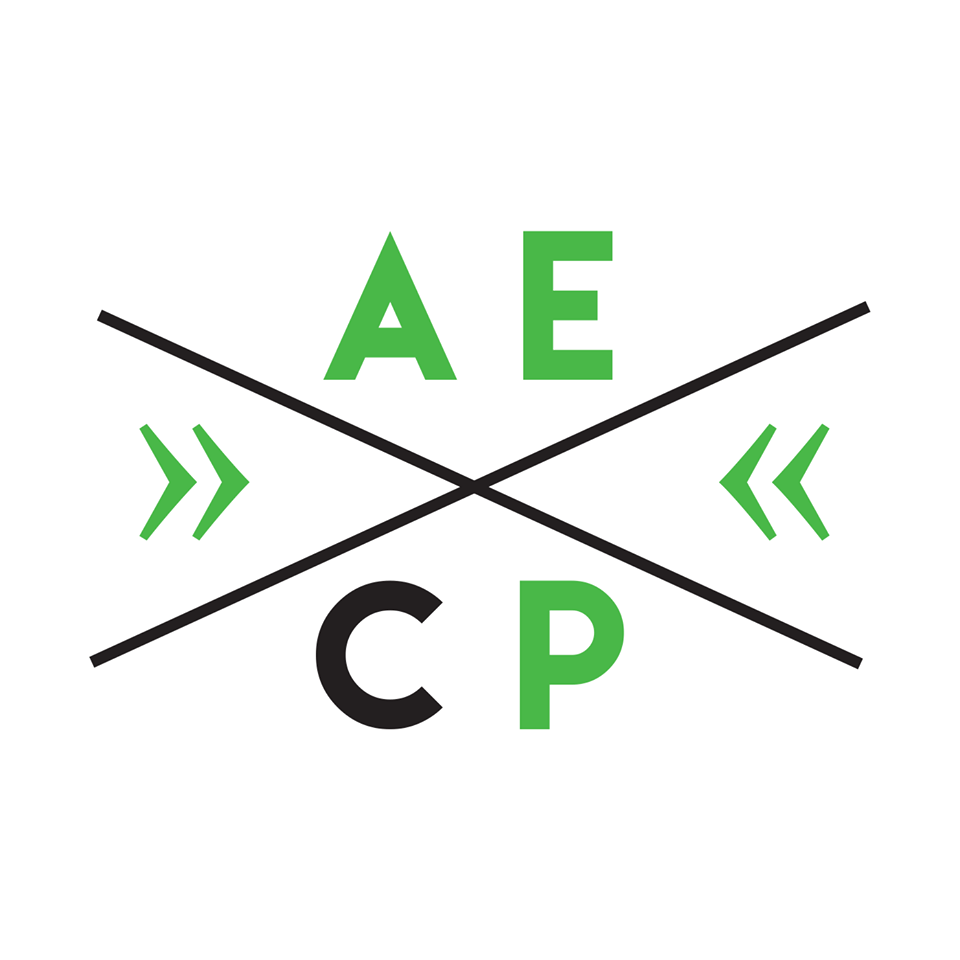 AECP_Or