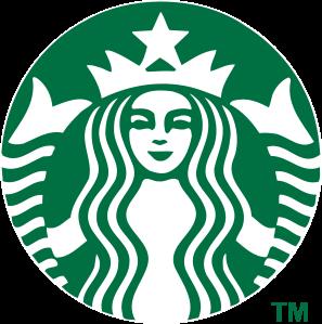 Starbucks_Bronze