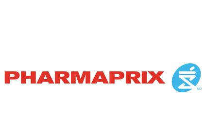 pharmaprix_bronze